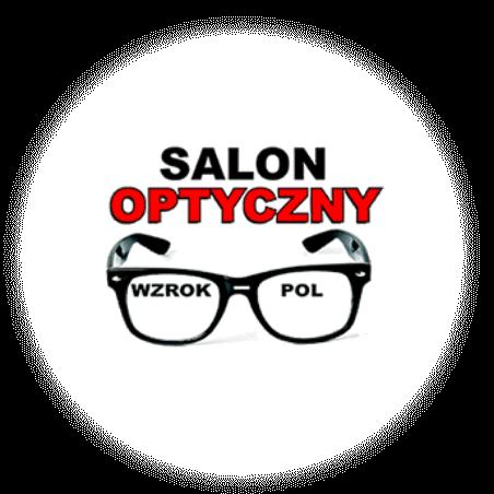 wzrokpol salon optyczny